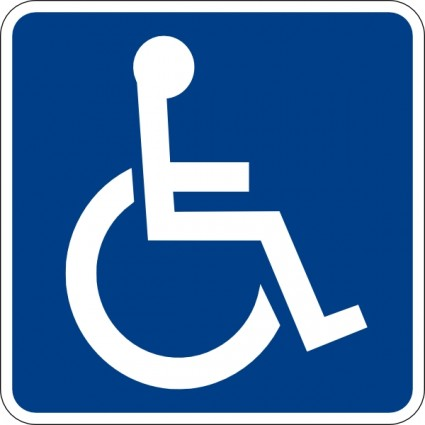 handicapped-accessible-sign-clip-art-5016
