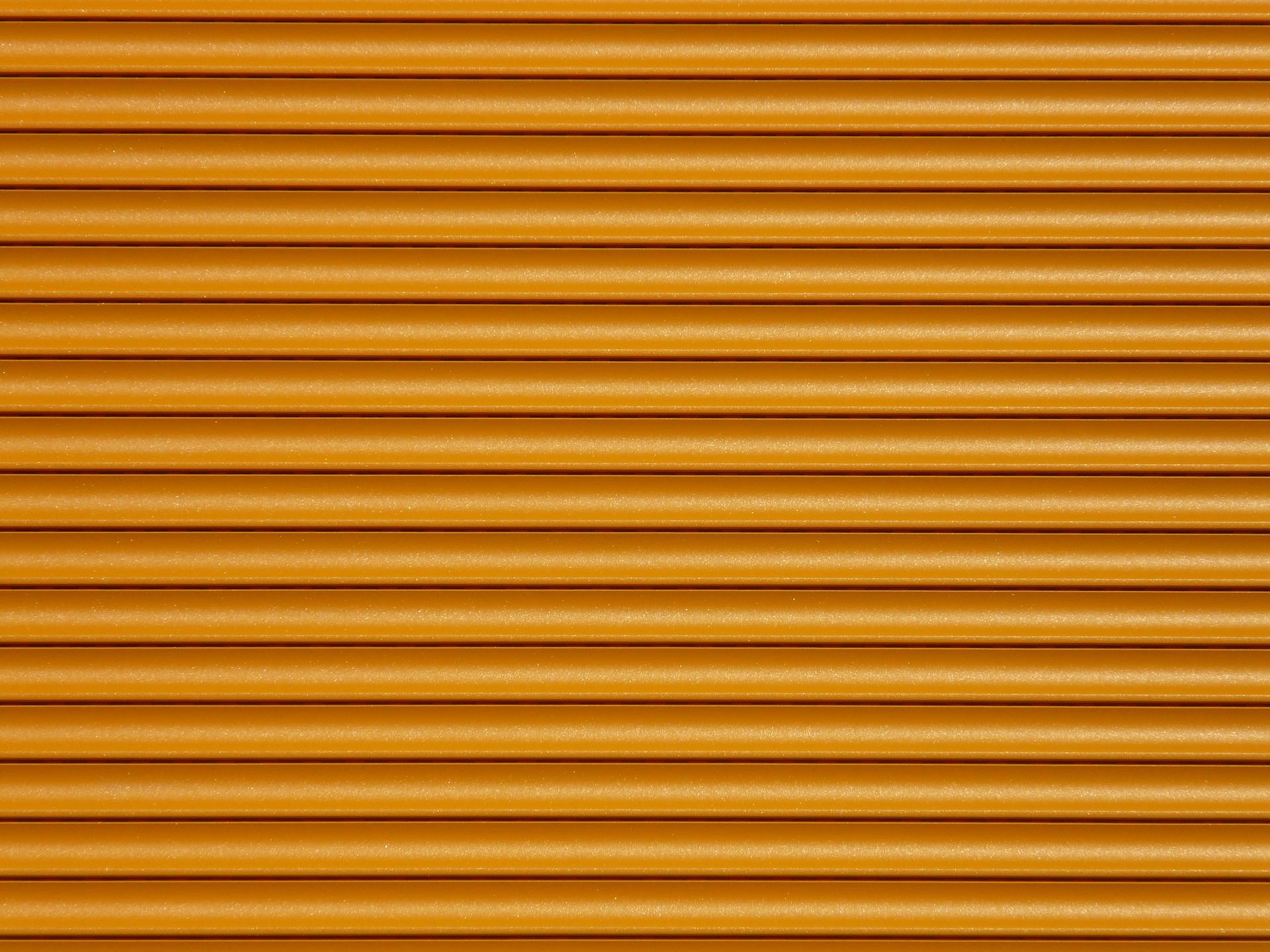 roller-shutter-8497_1920